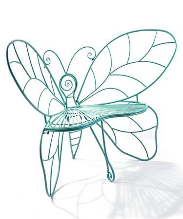 ButterflyChair