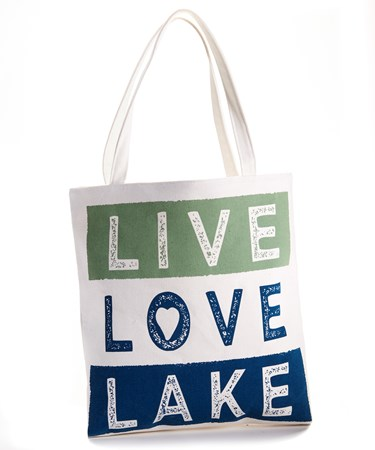 LakesideToteBag