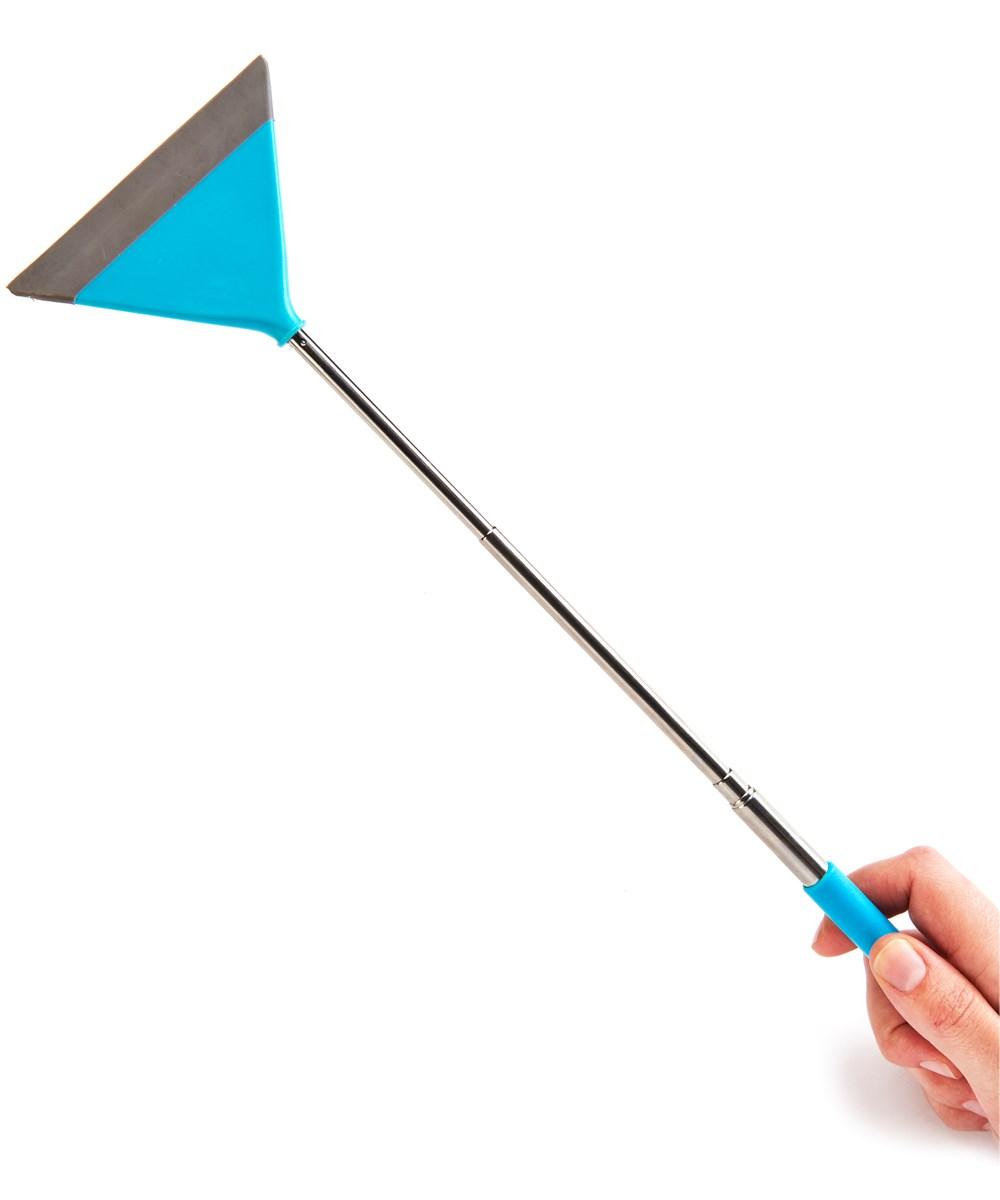 Extendable Wiper, 2 Asst w/Displayer