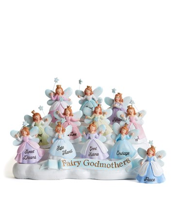 FairyGodmothers12AsstwDisplayer
