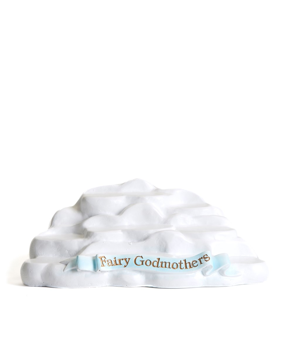 FairyGodmothers12AsstwDisplayer