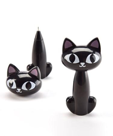 Cat Pen w/Displayer