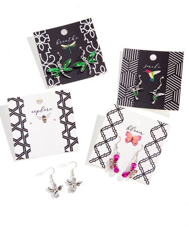 BotanicaEarrings4AsstwDisplayer