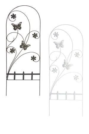 ButterflyTrellis2Asst