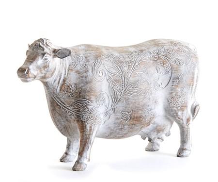 CowFigurine