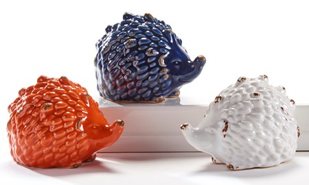 CeramicHedgehog3AsstwDisplayer