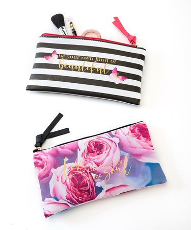 BotanicaCosmeticPouch2Asst