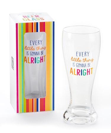 BeerGlasswGiftBox