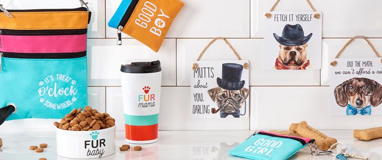 oct20_cat-banner_gift-pet.jpg