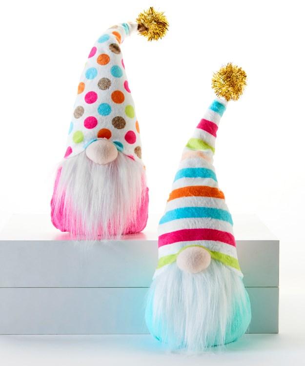BirthdayGnome2Asst