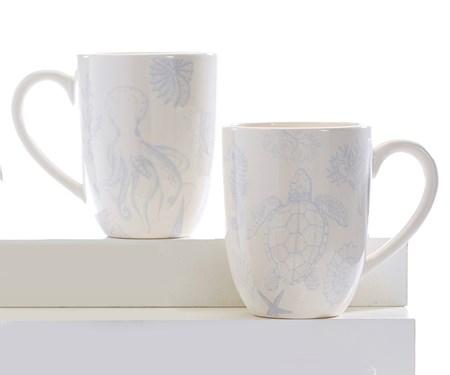 CeramicMug4Asst