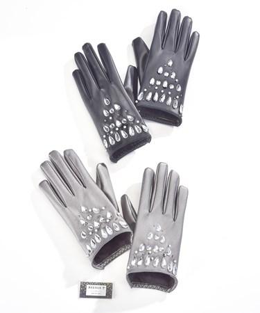 Gloves2Asst