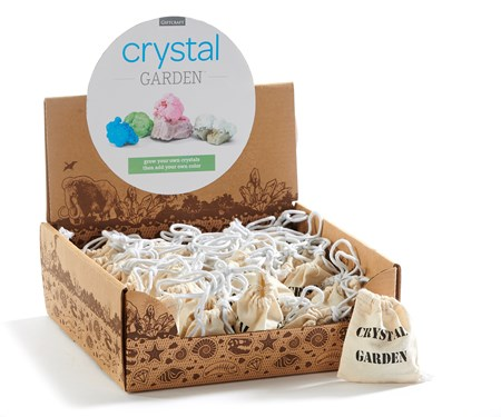 CrystalGardenRockswDisplayer