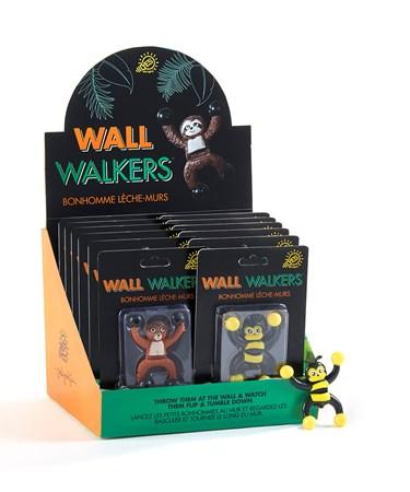 AnimalWallWalkers4AsstwDisplayer