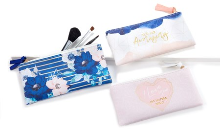 CosmeticPouch3Asst