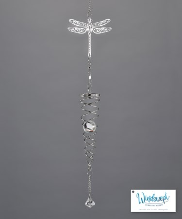 DragonflySuncatcher