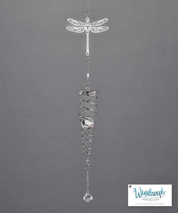 DragonflySuncatcher