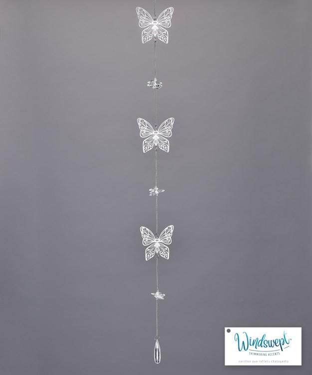 LongButterflySpinner