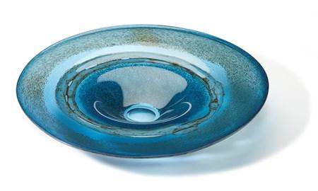 GlassPlate