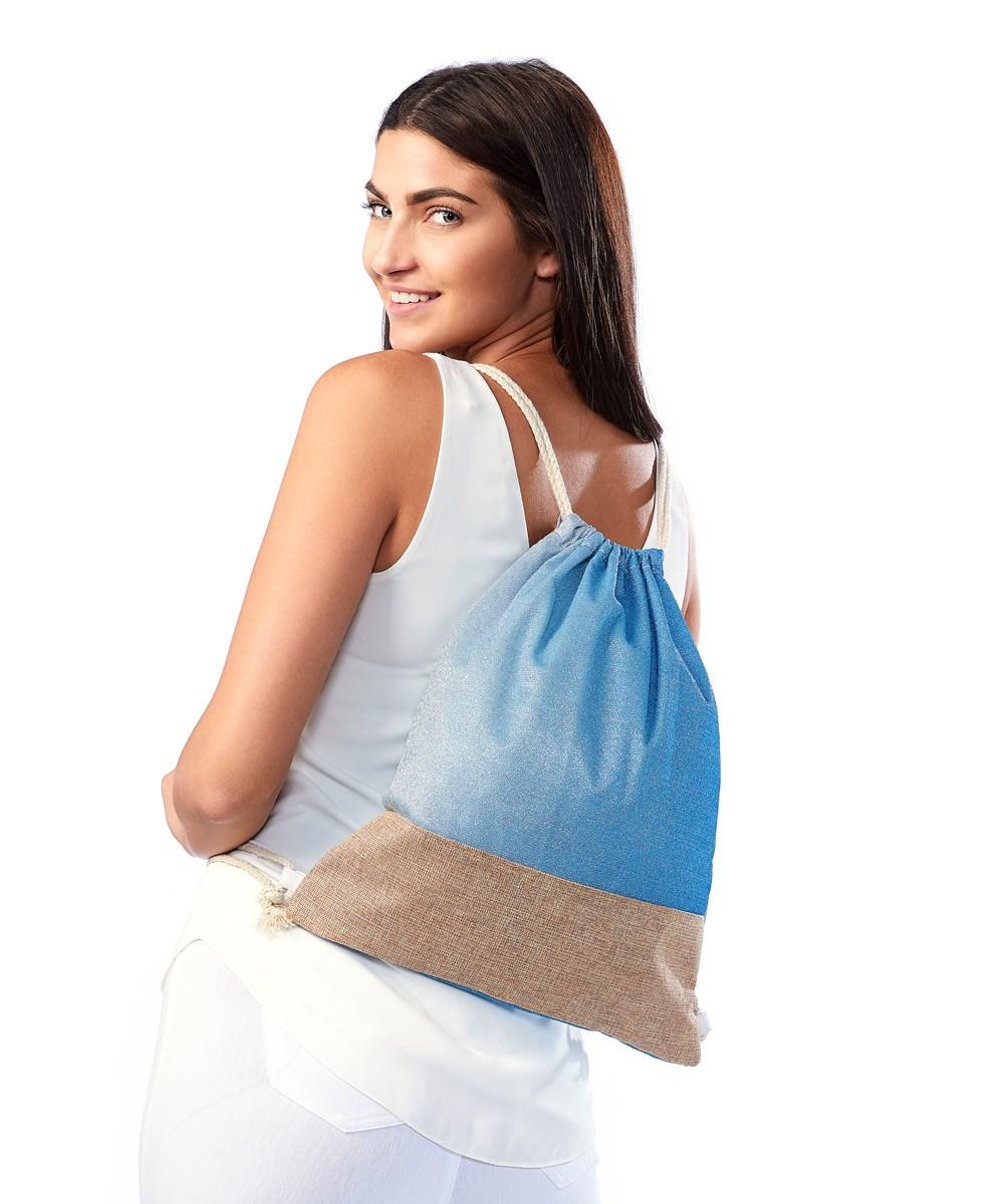 DrawstringBackpack