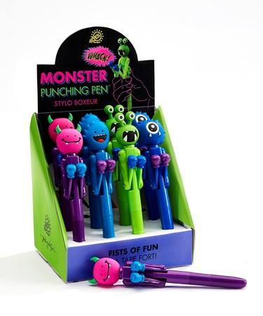 MonsterPen4AsstwDisplayer