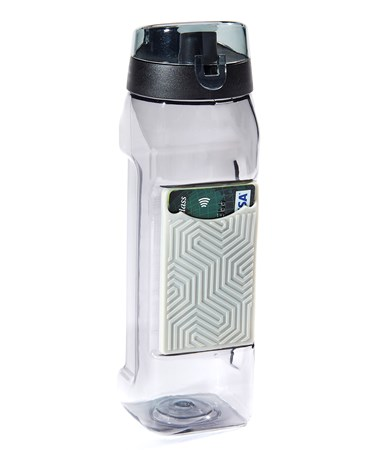 WalletWaterBottle3Asst