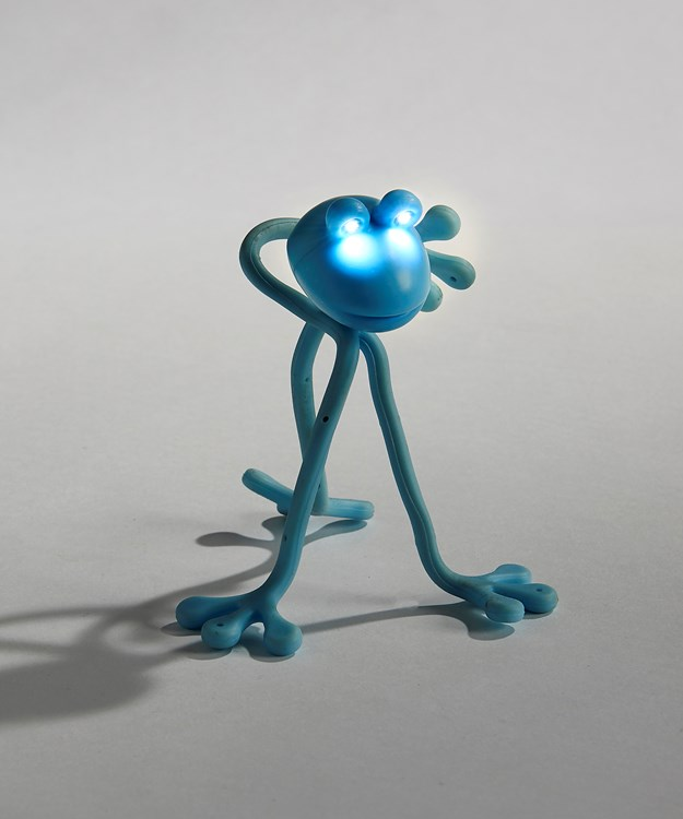 FrogLight2Asst
