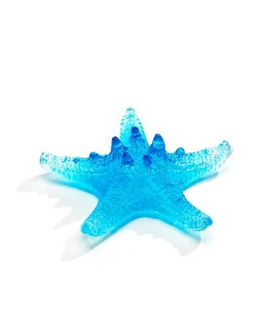 StarfishFigurine