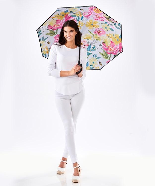 Umbrella2Asst