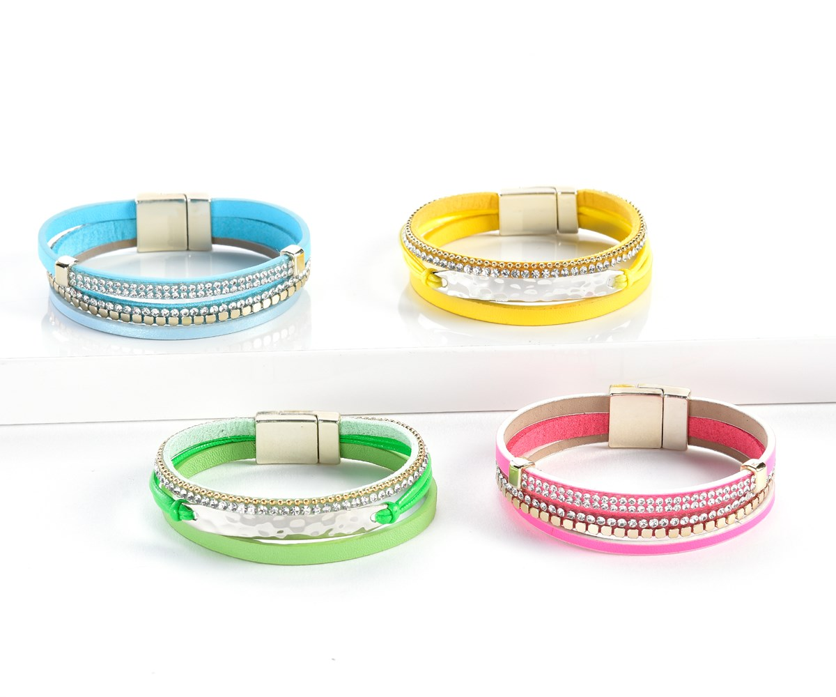 Bracelet4Asst