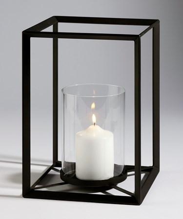 CandleholderLarge