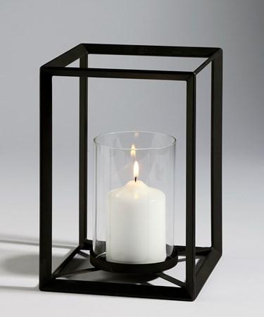 CandleholderSmall