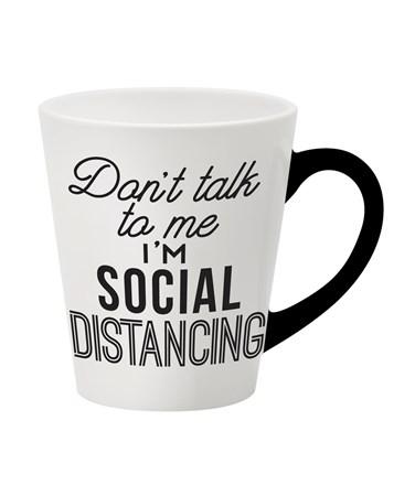 SocialDistancingMug
