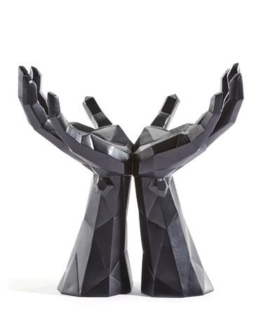OpenHandsSculpture