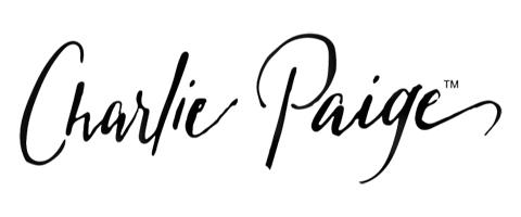 our_brands_cp_logo.jpg
