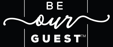 be-our-guest_logo2.jpg