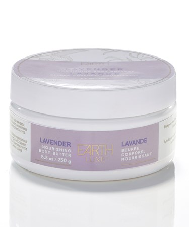 LavenderBodyButter250g85oz