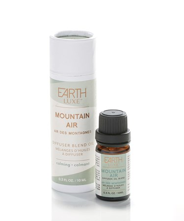 MountainAirDiffuserOil