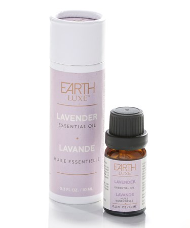 LavenderEssentialOil10ml
