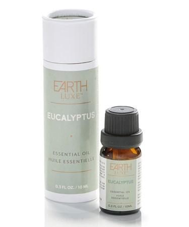 EucalyptusEssentialOil10ml