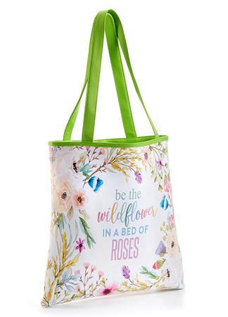 ToteShoppingBag2Asst