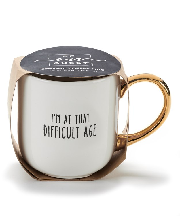 CoffeeMugDifficultAge