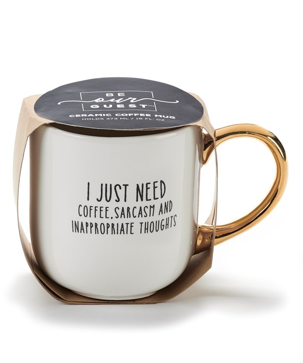 CoffeeMugNeedCoffee