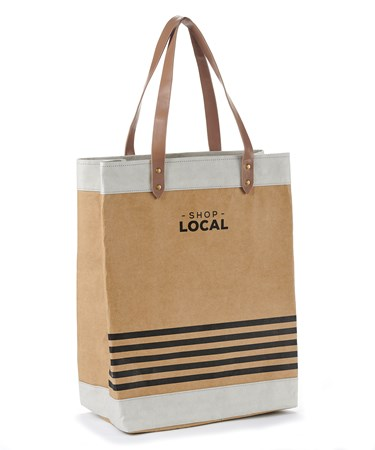 PaperToteShoppingBag