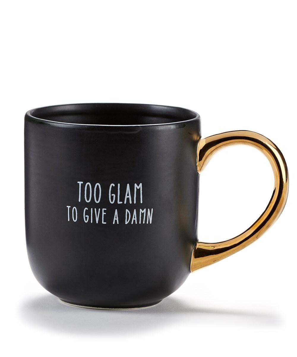 CoffeeMugTooGlam
