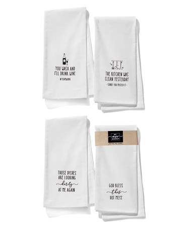 HostessTeaTowels4Asst