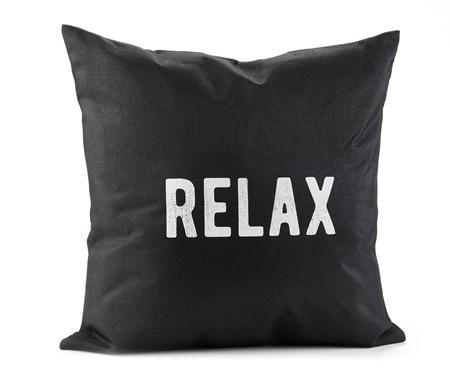 PillowCoverRelax